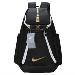 Nike Hoops Elite Max Air Team Backpack 2.0